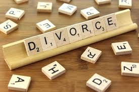 Tampa Divorce Lawyer