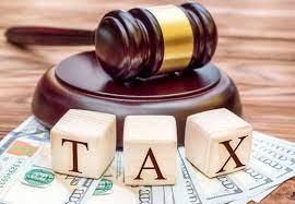 https://www.tennesseetaxattorney.net/tax-levy-lawyer/